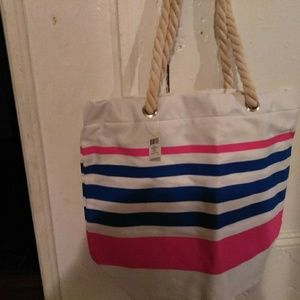 New with tags tote bags